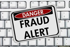 bigstock-fraud-alert-48394070